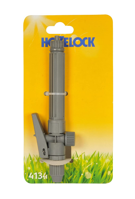 Hozelock 4134 0000 Standard Sprayers Trigger Assembly
