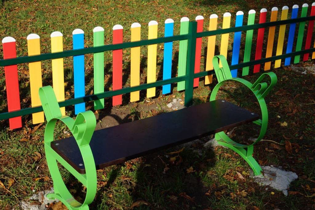 Marron 10 Meter Zaunlatten PVC Stable Jardin Marron Hexim 80x16mm PZL-09 5 Bandes