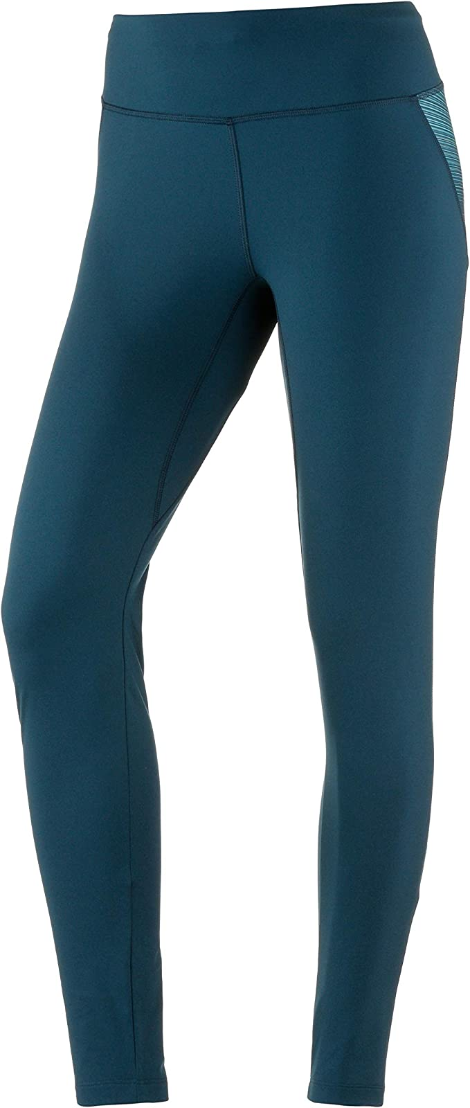 SALOMON Damen Agile Warm Tights