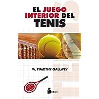 JUEGO INTERIOR DEL TENIS, EL (2013)