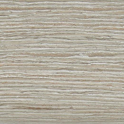mDesign Portachiavi da muro con ripiano contenitore Appendichiavi e portaoggetti da parete in metallo con scaffale in legno posta e riviste legno grigio Portalettere per organizzare prospetti