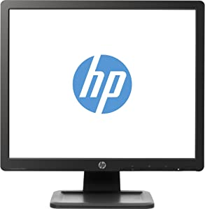 "HP ProDisplay P19A - LED Monitor - 19"" - Smart Buy"