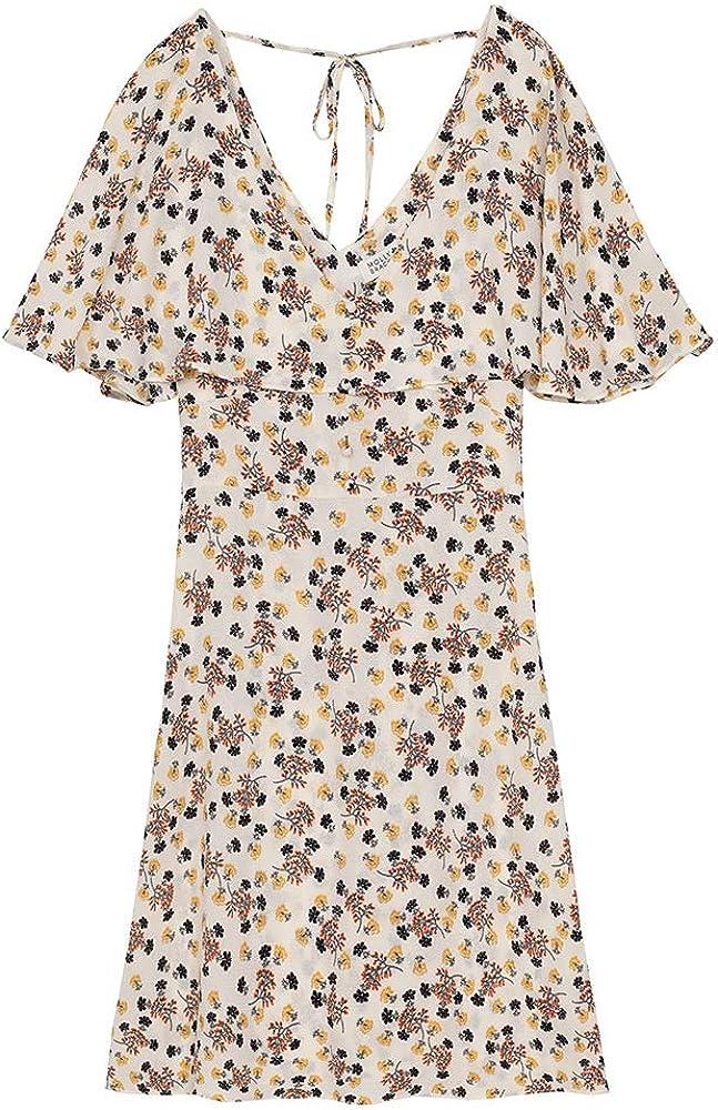 MOLLY BRACKEN - Vestido - para Mujer