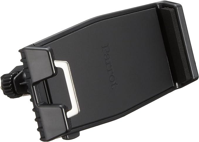 Parrot - Skycontroller 2 Soporte para Smartphone (PF070268AA ...