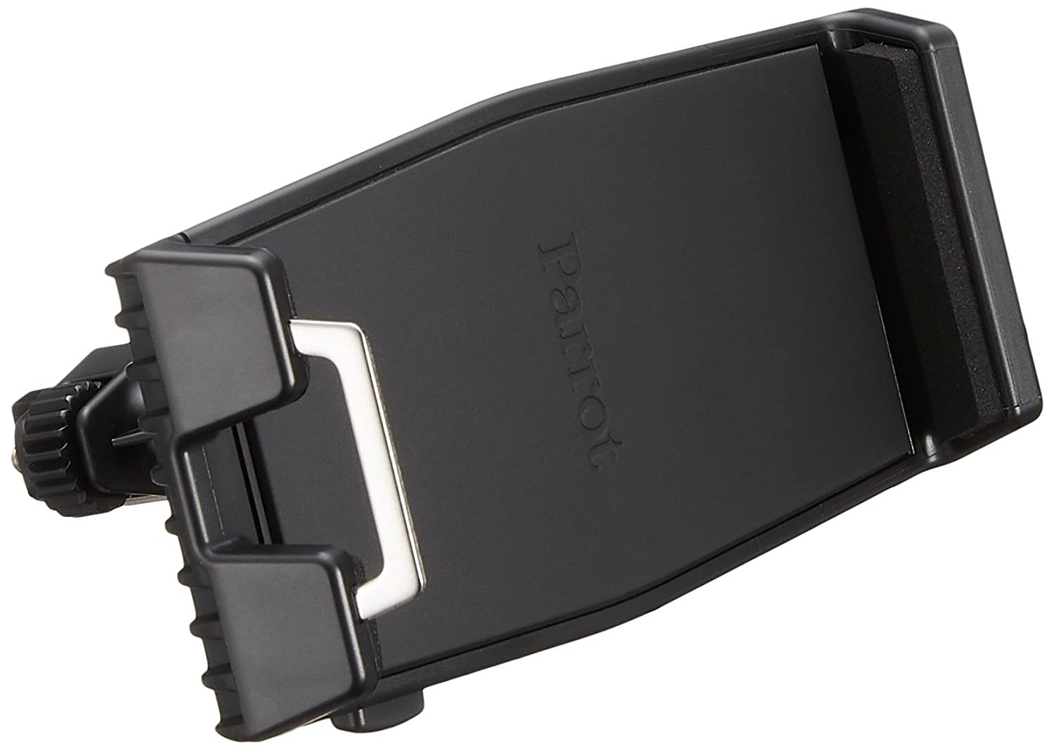 Parrot PF070268AA Skycontroller 2 Smartphone Holder