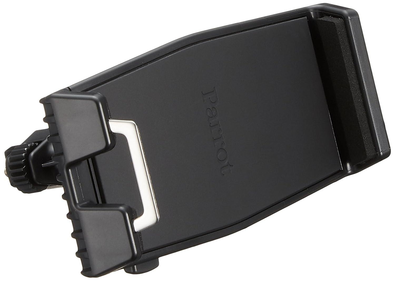 Parrot - Skycontroller 2 Soporte para Smartphone (PF070268AA): Amazon.es: Electrónica