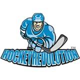 hockey apps - Hockey App