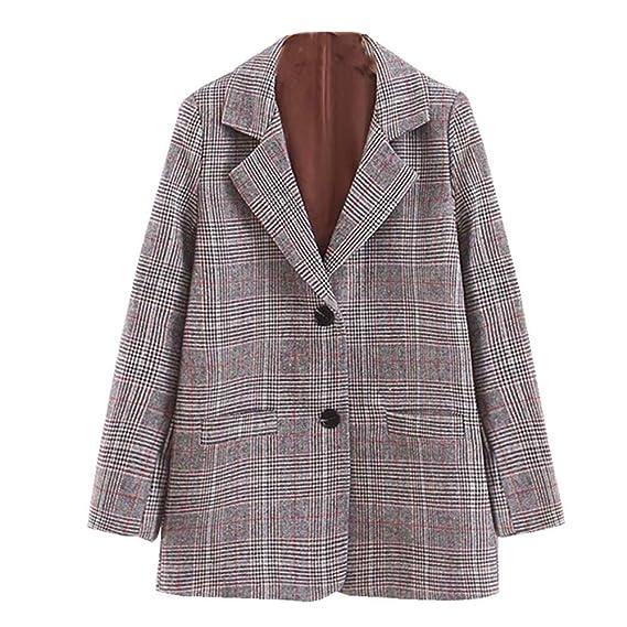 sezione speciale Prezzo del 50% 100% qualità giacca tweed