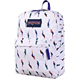 JanSport Superbreak Backpack- Sale Colors
