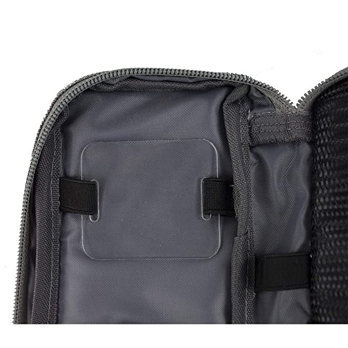 DIABETICS Isothermal bag for diabetics kit | Elite Bags ...