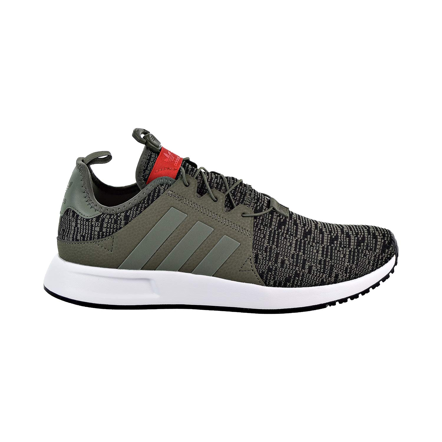 8c37009e0530 adidas Men s Xplorer Casual Sneakers From Finish Line  Amazon.co.uk  Shoes    Bags