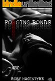 Forging Bonds (Bonds of Truth Book 1)