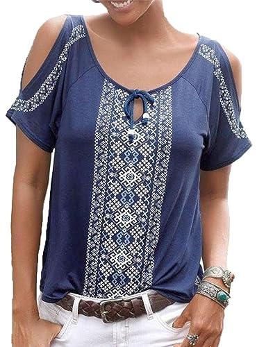 Jusfitsu - Camisas - para mujer