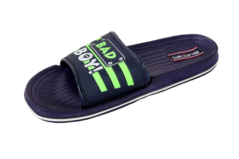 Flat Flip Flops Sandals
