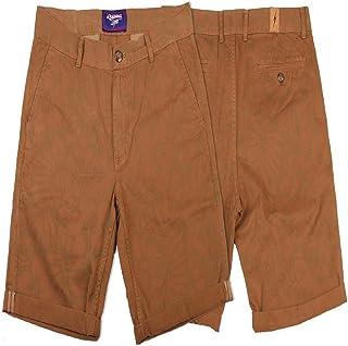 Thermowave da Uomo Prime Pantaloni Lunghi