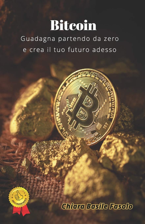 il futuro bitcoin