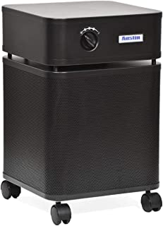 product image for Austin Air HealthMate Standard Air Purifier (B400B1) Black