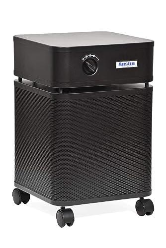 Austin-Air-HealthMate-Standard-Air-Purifier-B400B1-Black