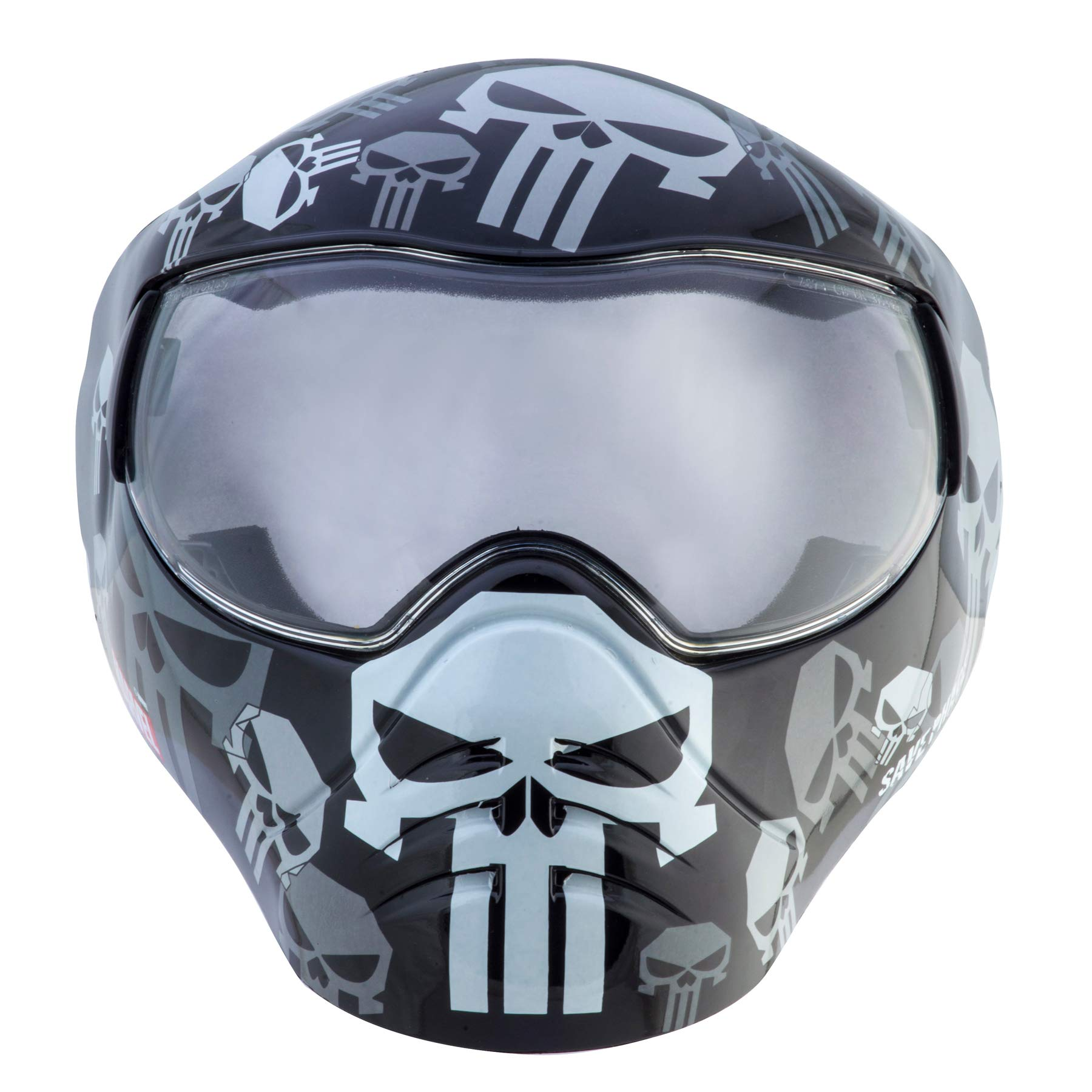 Save Phace 3012763 SUM Series Punisher Sport Utility Mask by Save Phace (Image #1)