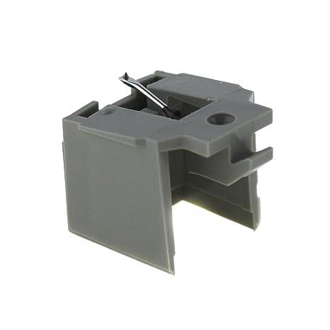SeKi Aguja de Repuesto para Audio Technica ATN 3600 L ...