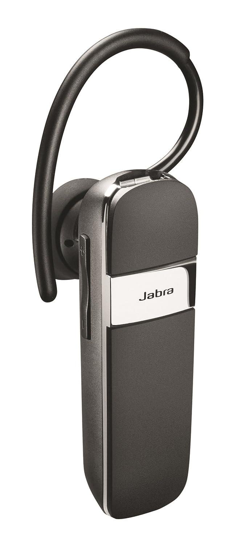 Jabra Talk auricular mono inalámbrico con Bluetooth®, negro: Amazon.es: Electrónica