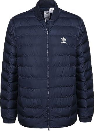 adidas Herren SST Outdoor Jacke: : Bekleidung