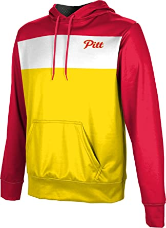 Prime ProSphere Pittsburg State University Boys Pullover Hoodie