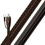 AudioQuest Boxer Subwoofer Cable 2.0m