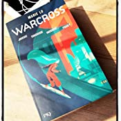 Amazon.fr - Warcross - tome 01 (1) - Marie LU, Guillaume