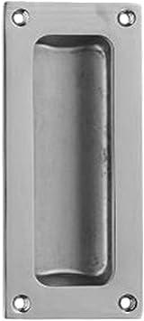 Lámpara de techo de aluminio para pasamanos de escalera para puerta corredera tiradores de 89 mm (8,89 cm): Amazon.es: Bricolaje y herramientas