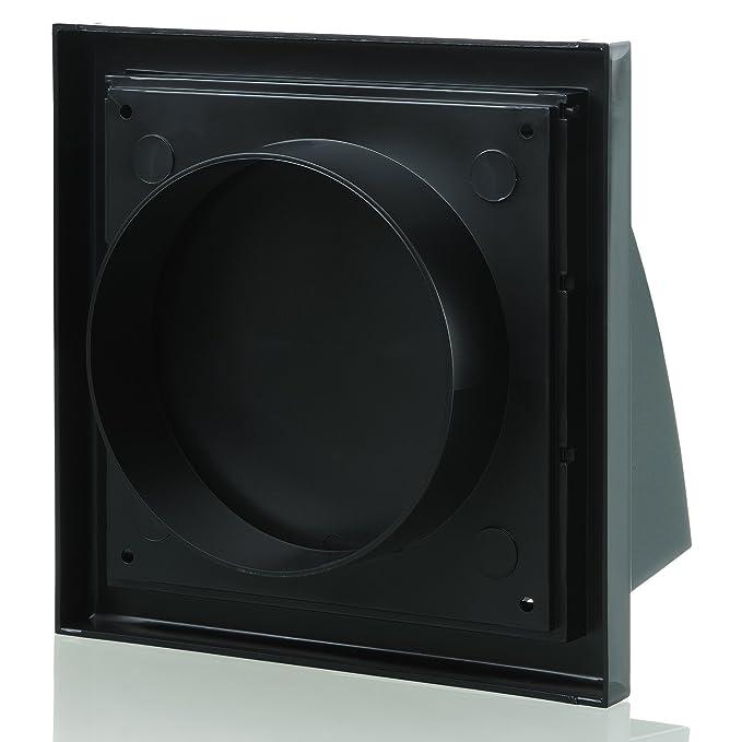 pnxq88 Power Bank Mochila Correa Magic Sticker Negro Duradero Transpirable El/ástico Realidad Virtual Accesorios Ajustables VR port/átil C/ómodo para Oculus Quest