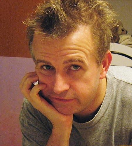 Andrez Bergen