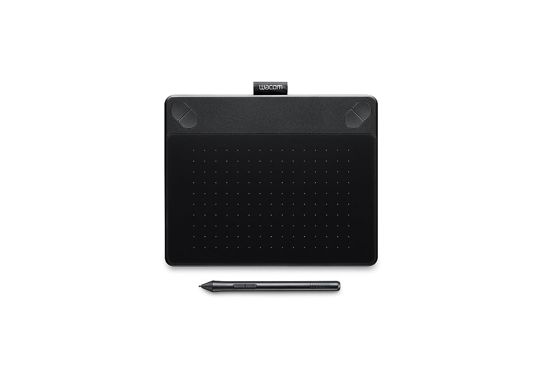 Wacom Intuos Art Tableta gráfica lpi niveles incluye bolígrafo tamaño pequeño color