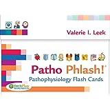 Patho Phlash!: Pathophysiology Flash Cards