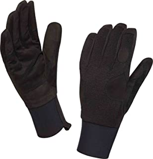 SealSkinz Dragon Eye AX Glove – Gants étanche