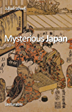 Mysterious Japan