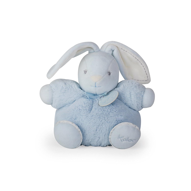 Thank kaloo chubby rabbit