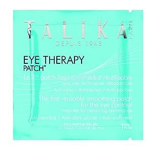 TALIKA Patch contour de l'œil