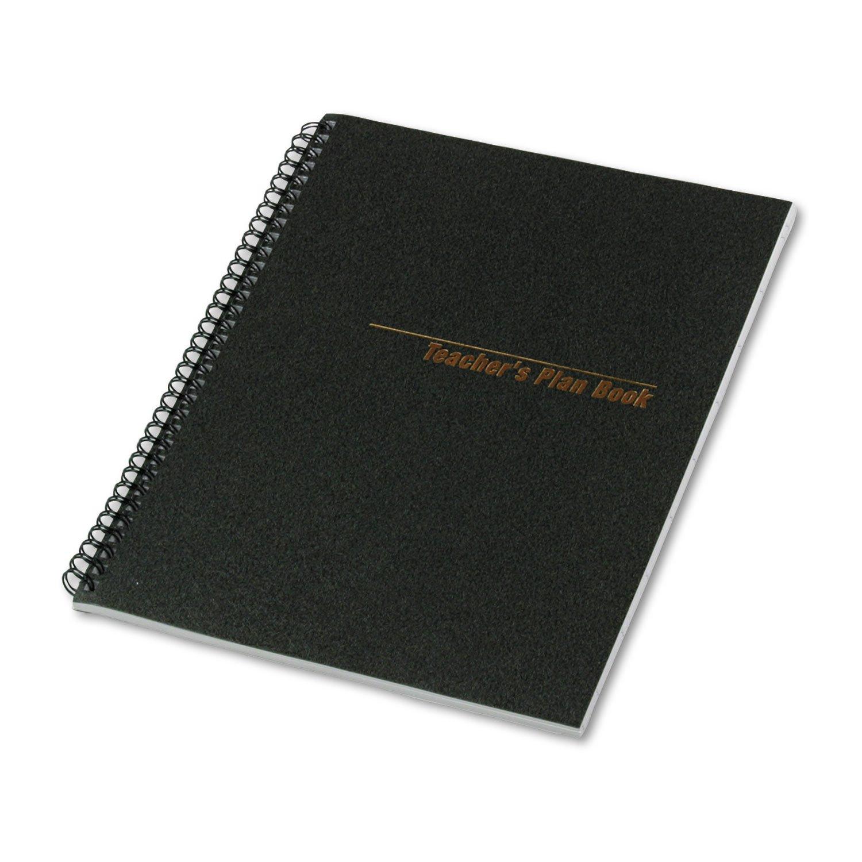 RED33995 - Teachers Plan Book