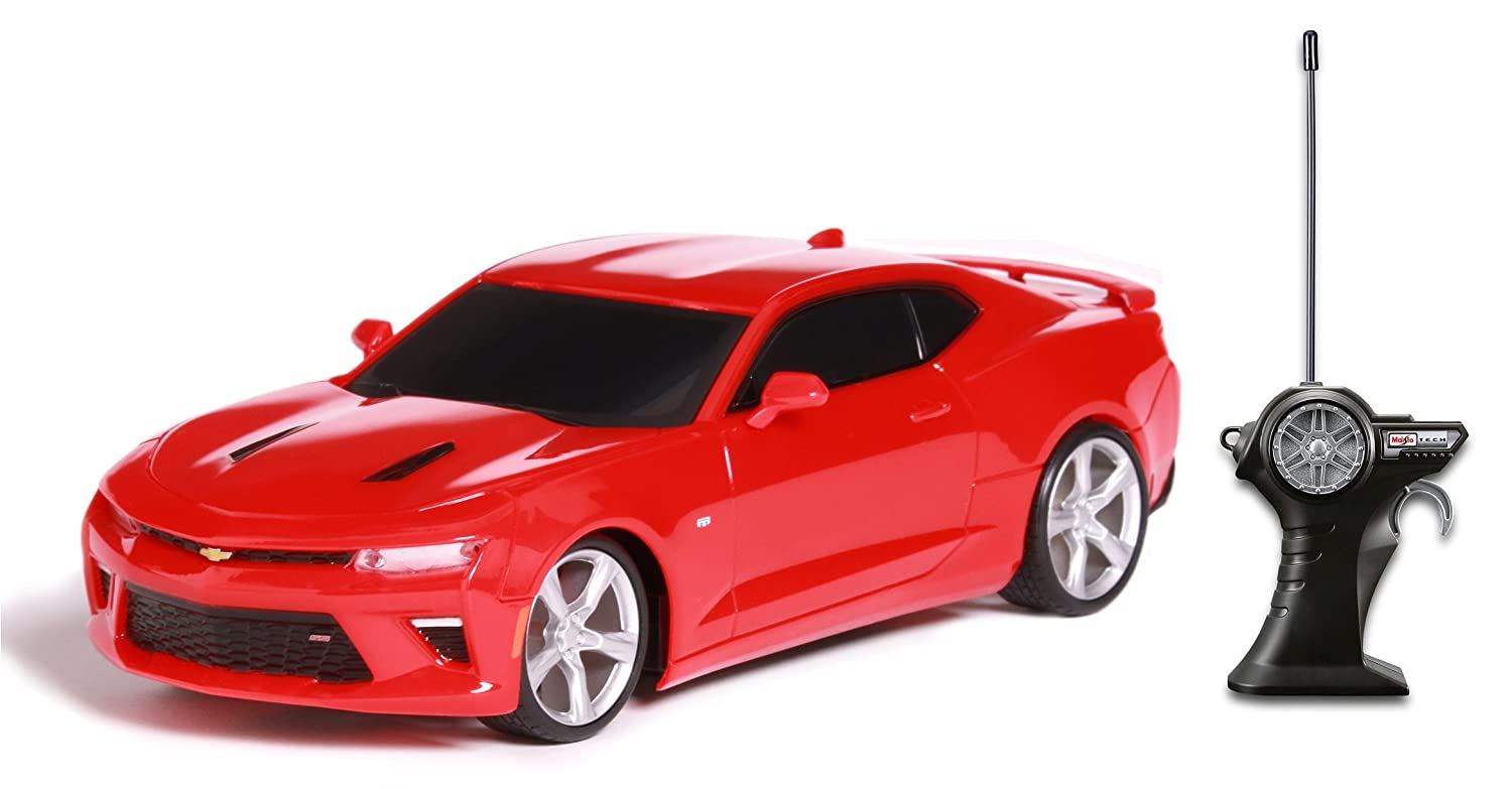 specs chevrolet cars convertible and camaro price review trims