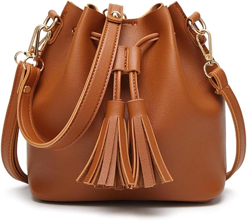 WYTong Women Leather...