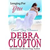 Longing for You (Sunset Bay Romance Book 5)