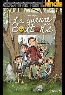 Les aventures de Tom Sawyer - Texte intégral (Classique t. 1155) (French Edition)