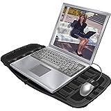 LapWorks Laptop Desk 2.0