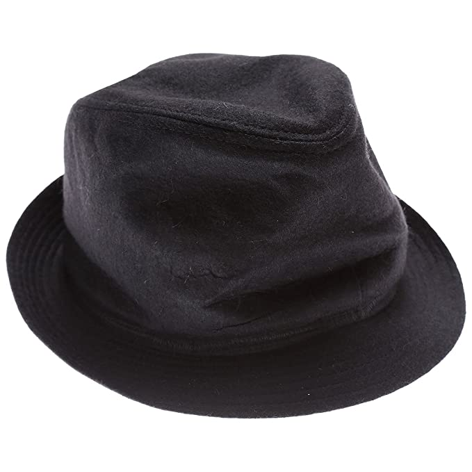 Paul Smith Cappello Uomo Arxd221dh317nero Lana Nero  Amazon.it   Abbigliamento e037a2b3486e