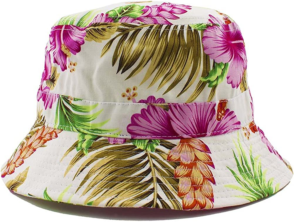 The Clique Bucket Hat One...
