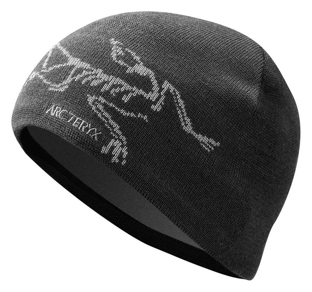 62048c2d258 Arc teryx Bird Head Toque - Blackbird  Arc teryx  Amazon.ca  Sports    Outdoors