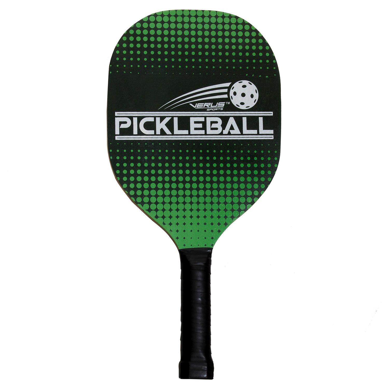 Verus Sports Deluxe Pickleball Paddles