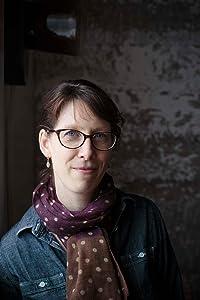 Nicole Krasinski