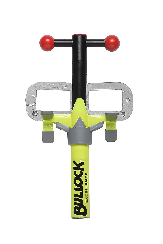 Bullock 146162 Antivol Excellence X 011/146162